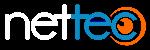 Nettec